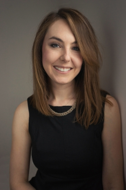 Gemma Taylor