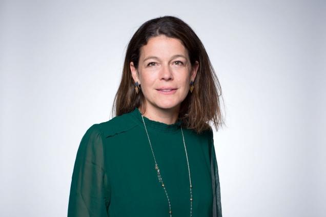 Prof. Carole Clair